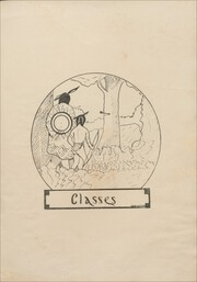 Page 15, 1931 Edition, Elizabeth City High School - Spotlight Yearbook (Elizabeth City, NC) online yearbook collection