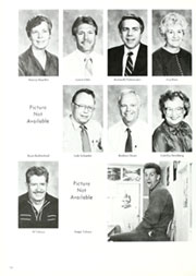 Page 58, 1988 Edition, Denver Lutheran High School - Lantern Yearbook (Denver, CO) online yearbook collection