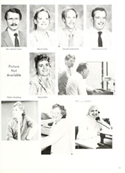 Page 59, 1988 Edition, Denver Lutheran High School - Lantern Yearbook (Denver, CO) online yearbook collection