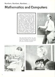 Page 66, 1988 Edition, Denver Lutheran High School - Lantern Yearbook (Denver, CO) online yearbook collection