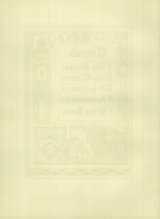 Page 14, 1928 Edition, East High School - Angelus Yearbook (Denver, CO) online yearbook collection
