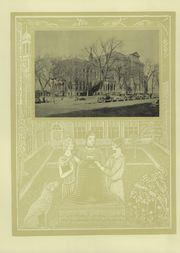 Page 12, 1929 Edition, East High School - Angelus Yearbook (Denver, CO) online yearbook collection