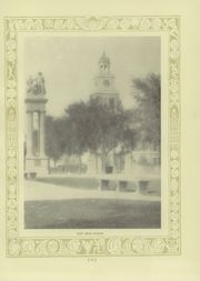Page 17, 1929 Edition, East High School - Angelus Yearbook (Denver, CO) online yearbook collection