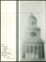 Page 2, 1955 Edition, East High School - Angelus Yearbook (Denver, CO) online yearbook collection
