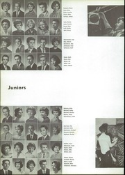 Page 162, 1962 Edition, East High School - Angelus Yearbook (Denver, CO) online yearbook collection