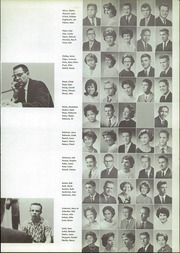 Page 163, 1962 Edition, East High School - Angelus Yearbook (Denver, CO) online yearbook collection