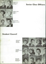Page 166, 1962 Edition, East High School - Angelus Yearbook (Denver, CO) online yearbook collection