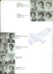 Page 168, 1962 Edition, East High School - Angelus Yearbook (Denver, CO) online yearbook collection