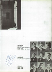 Page 171, 1962 Edition, East High School - Angelus Yearbook (Denver, CO) online yearbook collection
