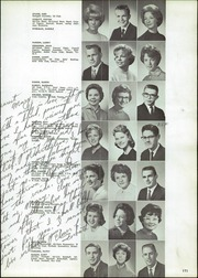 Page 175, 1962 Edition, East High School - Angelus Yearbook (Denver, CO) online yearbook collection