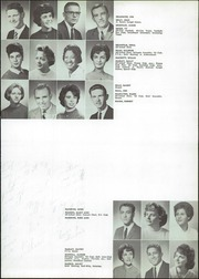 Page 177, 1962 Edition, East High School - Angelus Yearbook (Denver, CO) online yearbook collection