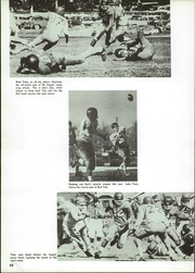 Page 72, 1962 Edition, East High School - Angelus Yearbook (Denver, CO) online yearbook collection