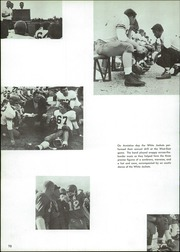 Page 74, 1962 Edition, East High School - Angelus Yearbook (Denver, CO) online yearbook collection