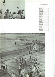 Page 78, 1962 Edition, East High School - Angelus Yearbook (Denver, CO) online yearbook collection