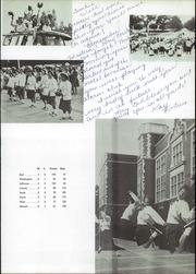 Page 79, 1962 Edition, East High School - Angelus Yearbook (Denver, CO) online yearbook collection