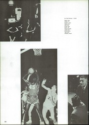 Page 88, 1962 Edition, East High School - Angelus Yearbook (Denver, CO) online yearbook collection