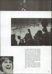 Page 89, 1962 Edition, East High School - Angelus Yearbook (Denver, CO) online yearbook collection
