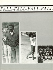 Page 13, 1974 Edition, East High School - Angelus Yearbook (Denver, CO) online yearbook collection