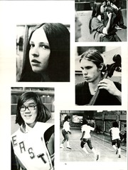 Page 14, 1974 Edition, East High School - Angelus Yearbook (Denver, CO) online yearbook collection