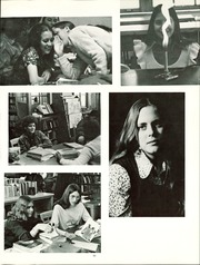 Page 15, 1974 Edition, East High School - Angelus Yearbook (Denver, CO) online yearbook collection