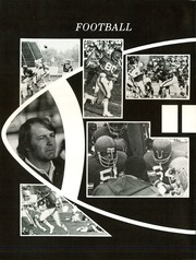 Page 16, 1974 Edition, East High School - Angelus Yearbook (Denver, CO) online yearbook collection