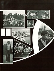 Page 17, 1974 Edition, East High School - Angelus Yearbook (Denver, CO) online yearbook collection