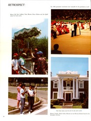 Page 14, 1984 Edition, East High School - Angelus Yearbook (Denver, CO) online yearbook collection