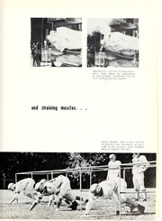 Page 15, 1964 Edition, Boulder High School - Odaroloc Yearbook (Boulder, CO) online yearbook collection