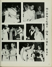 Page 101, 1979 Edition, Northwest Catholic High School - Noweca Yearbook (West Hartford, CT) online yearbook collection