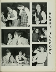 Page 103, 1979 Edition, Northwest Catholic High School - Noweca Yearbook (West Hartford, CT) online yearbook collection