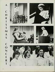 Page 104, 1979 Edition, Northwest Catholic High School - Noweca Yearbook (West Hartford, CT) online yearbook collection