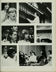 Page 105, 1979 Edition, Northwest Catholic High School - Noweca Yearbook (West Hartford, CT) online yearbook collection