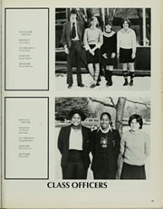 Page 91, 1979 Edition, Northwest Catholic High School - Noweca Yearbook (West Hartford, CT) online yearbook collection