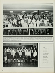 Page 94, 1979 Edition, Northwest Catholic High School - Noweca Yearbook (West Hartford, CT) online yearbook collection