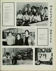 Page 95, 1979 Edition, Northwest Catholic High School - Noweca Yearbook (West Hartford, CT) online yearbook collection