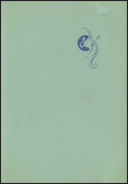Page 3, 1927 Edition, Mount Vernon High School - Skagina Yearbook (Mount Vernon, WA) online yearbook collection