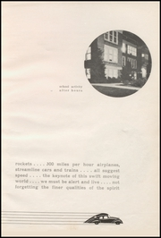 Page 11, 1935 Edition, Mount Vernon High School - Skagina Yearbook (Mount Vernon, WA) online yearbook collection