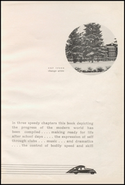 Page 13, 1935 Edition, Mount Vernon High School - Skagina Yearbook (Mount Vernon, WA) online yearbook collection