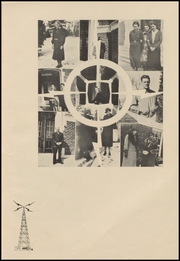 Page 13, 1936 Edition, Mount Vernon High School - Skagina Yearbook (Mount Vernon, WA) online yearbook collection