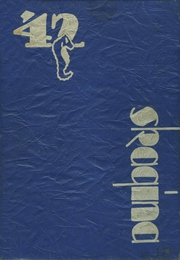 Page 1, 1942 Edition, Mount Vernon High School - Skagina Yearbook (Mount Vernon, WA) online yearbook collection