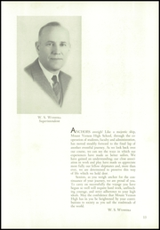 Page 17, 1942 Edition, Mount Vernon High School - Skagina Yearbook (Mount Vernon, WA) online yearbook collection