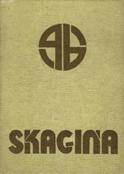 Page 1, 1946 Edition, Mount Vernon High School - Skagina Yearbook (Mount Vernon, WA) online yearbook collection