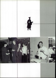 Page 6, 1962 Edition, Mount Vernon High School - Skagina Yearbook (Mount Vernon, WA) online yearbook collection