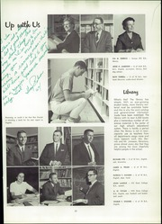 Page 17, 1963 Edition, Mount Vernon High School - Skagina Yearbook (Mount Vernon, WA) online yearbook collection