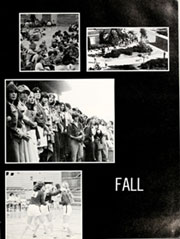 Page 11, 1979 Edition, Mount Vernon High School - Skagina Yearbook (Mount Vernon, WA) online yearbook collection