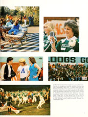 Page 13, 1979 Edition, Mount Vernon High School - Skagina Yearbook (Mount Vernon, WA) online yearbook collection