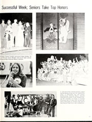 Page 15, 1979 Edition, Mount Vernon High School - Skagina Yearbook (Mount Vernon, WA) online yearbook collection