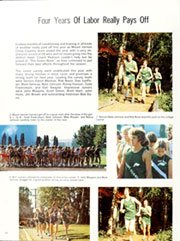 Page 16, 1979 Edition, Mount Vernon High School - Skagina Yearbook (Mount Vernon, WA) online yearbook collection