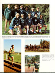 Page 17, 1979 Edition, Mount Vernon High School - Skagina Yearbook (Mount Vernon, WA) online yearbook collection