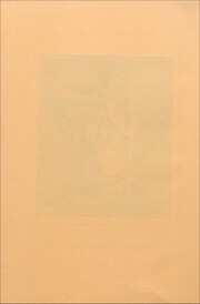 Page 12, 1925 Edition, Roosevelt High School - Strenuous Life Yearbook (Seattle, WA) online yearbook collection